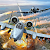 Air Force Ground Attack file APK Free for PC, smart TV Download