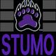 UCA StuMo for PC-Windows 7,8,10 and Mac