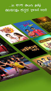 Hotstar App Download for Android 2020 4