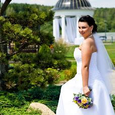 Wedding photographer Yuliya Chernyakova (Julekfoto). Photo of 04.12.2014