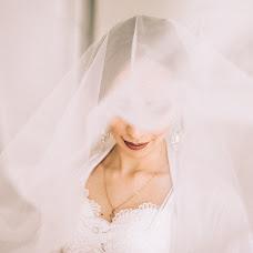 Wedding photographer Maks Rum (Spyorange). Photo of 11.07.2017