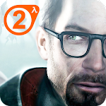 Hint Half Life 2 Walkthrough 5.0