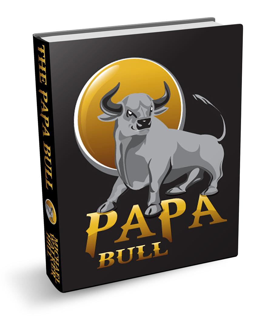 The Papa Bull