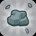 Ore Miner Classic icon