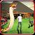 Anaconda Attack Simulator 2016 file APK Free for PC, smart TV Download