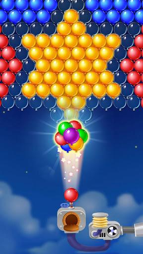 Bubble Shooter screenshots 2