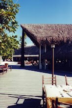 Photo: #002-Le Club Med de Bora Bora