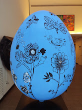 Photo: #Egg225 #TheBigEggHuntNY