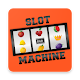 Real Slot Machine Simulator for PC-Windows 7,8,10 and Mac