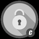 C Locker Free icon