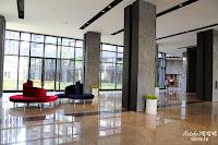 白金花園酒店Platinum Hotel