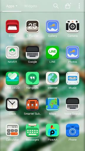玩免費個人化APP|下載Football Playドドルランチャーテーマ app不用錢|硬是要APP