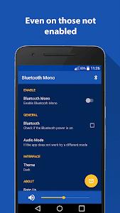 Bluetooth Mono Media 이미지[2]