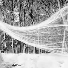 Wedding photographer Roman Storozhuk (Rfoto). Photo of 17.02.2013