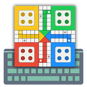 Download Ludo Keyboard APK latest version 1 0 for android