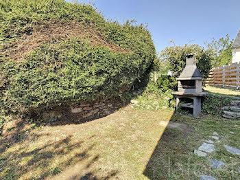 maison à Plomeur (29)