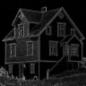 txtavg - TINY-MYSTERY HOUSE -
