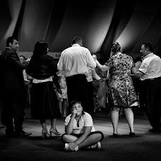 Wedding photographer Adrian Fluture (AdrianFluture). Photo of 02.10.2017