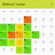 Download Better Me! Year in Pixels Mood Tracker For PC Windows and Mac