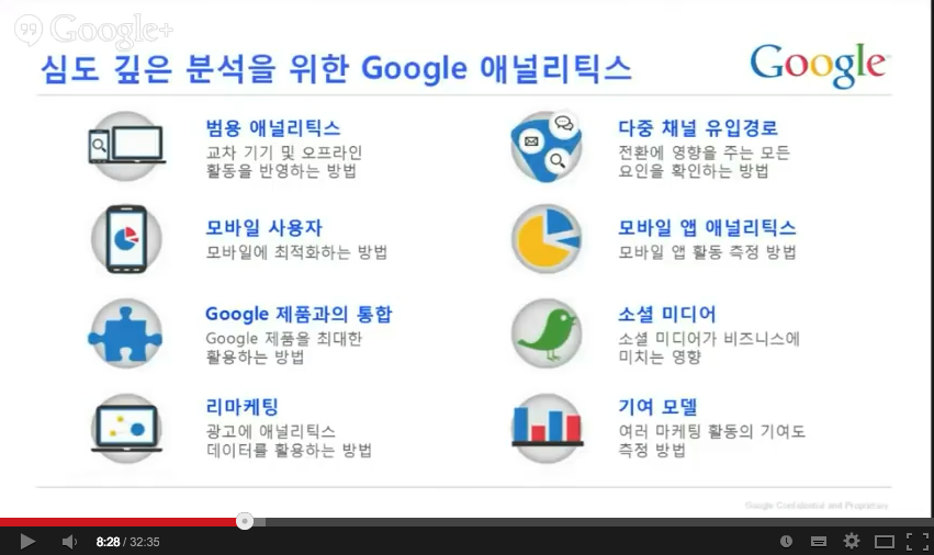 Screen Shot 2014-07-31 at 오전 10.59.36.png