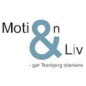 Motion & Liv