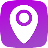 Find My Car - GPS Locator