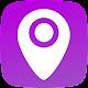 Find My Car - GPS Locator (app)