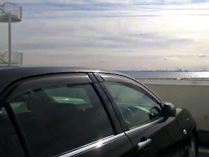 ヴェロッサ JZX110のカスタム事例画像 とらヴェロ(旅するヴェロッサ)さんの2020年09月21日11:33の投稿