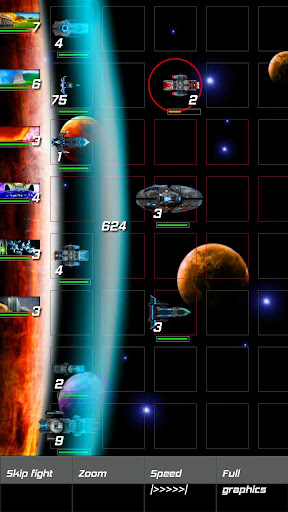 Space STG II screenshot 4