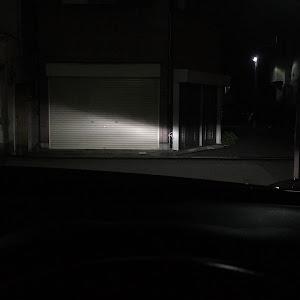 ジューク  15RXのカスタム事例画像 修くんさんの2020年09月18日21:10の投稿
