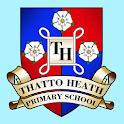 Thatto Heath Primary School icon