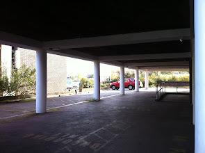 Photo: Bracknell 26-10-2011