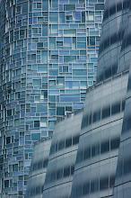 Photo: Mosaics and IAC