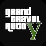 Grand Travel Auto V