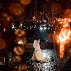 Wedding photographer Ever Lopez (everlopez). Photo of 15.01.2018