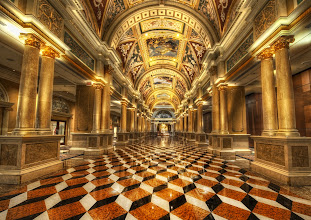 Photo: from Trey Ratcliff www.stuckincustoms.com