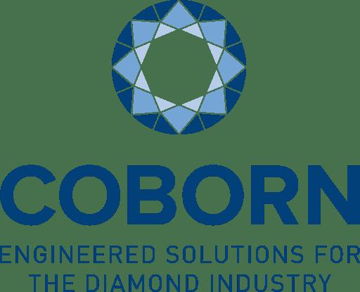 Coborn logo