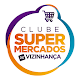 Clube Supermercados Download on Windows