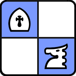 Chess PGN Master for PC and MAC
