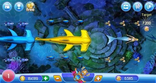 Fish Shooter - Funny fish shooter 1.9 5