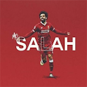 Salah Wallpapers - Liverpool - Egypt icon