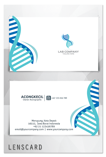 Lenscard pro business card apk download only apk file for android lenscard pro business card colourmoves