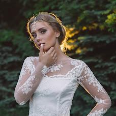 Wedding photographer Aleksey Shein (Lexx84). Photo of 23.07.2016