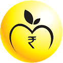 MO Investor: Stock Market Trading & Investment App icon
