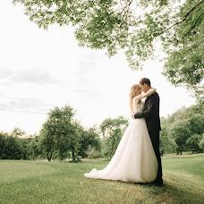 Wedding photographer Dmitriy Gagarin (dmitry-gagarin). Photo of 15.07.2018