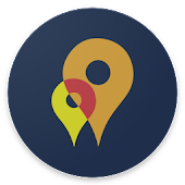 Places Nearby Android APK Download Free By SFM Solutions