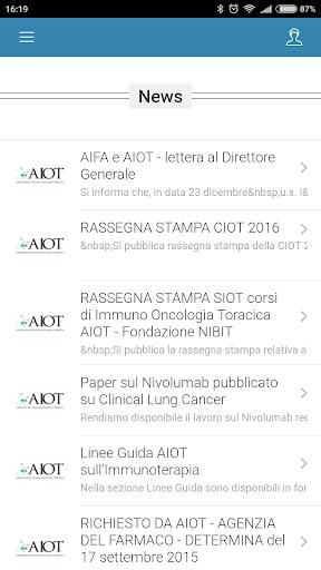 AIOT Apk apps 4