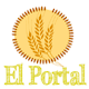 Download EL Portal Restaurant For PC Windows and Mac
