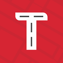 Intellicar Track Download on Windows