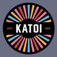 Katoi logo